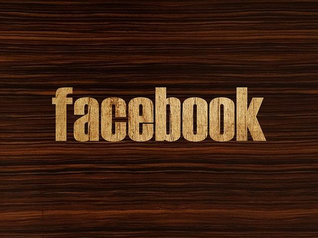 GreenPeace dénonce Facebook