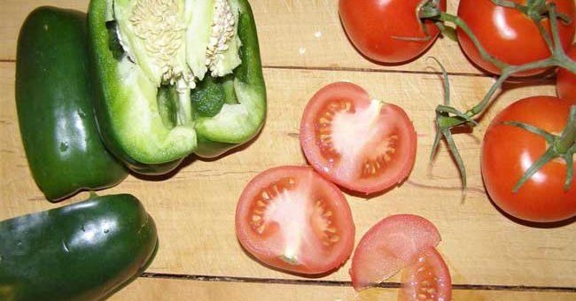 Comment sauver des graines de légumes: Guide d'économie de graines