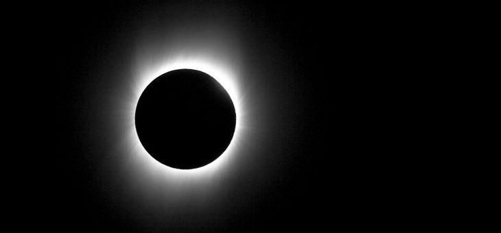 Total Solar Eclipse 2017 Guide