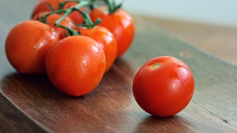 Les meilleures recettes de tomates: Que faire avec les tomates | Plats de tomates fraîches