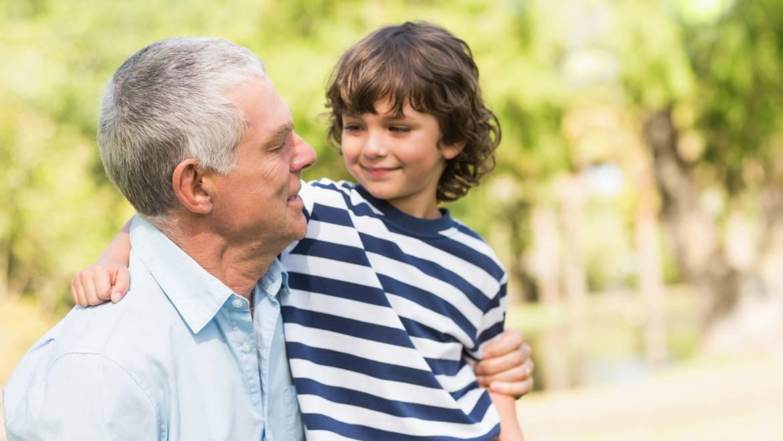 Quand est la Journée des grands-parents 2019? | Activités et cadeaux de la journée des grands-parents