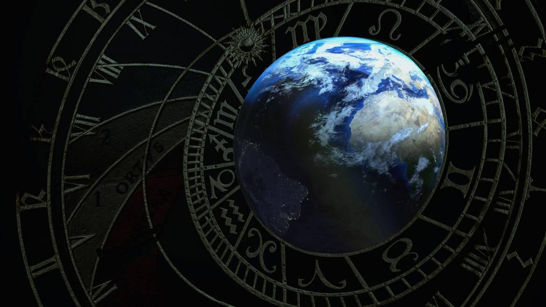 Horoscope mensuel pour novembre 2019