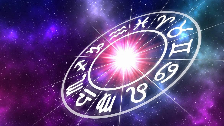 Horoscope mensuel pour octobre 2019