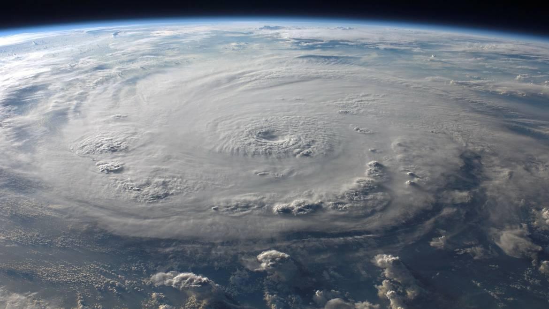 Deadliest Hurricanes États-Unis | L'almanach du vieux fermier