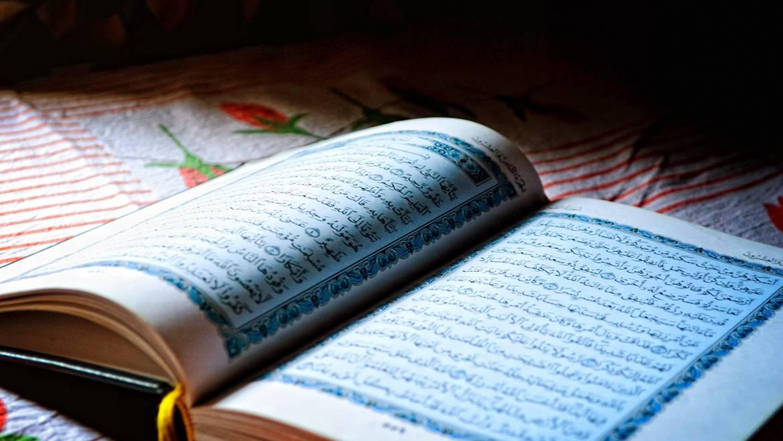 Ramadan 2019: Quand commence et se termine le ramadan?