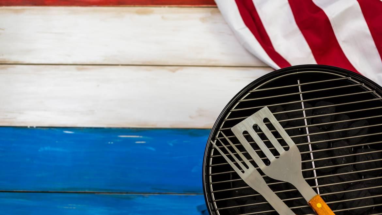 Recettes de grillades estivales et idées   10 astuces pour le grill