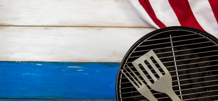 Recettes de grillades estivales et idées | 10 astuces pour le grill