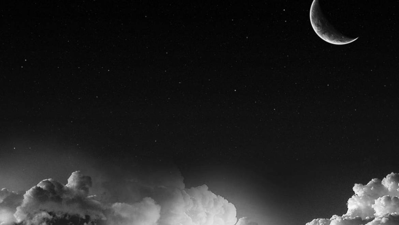 Qu'est-ce qu'une lune noire?   Définitions et date suivante