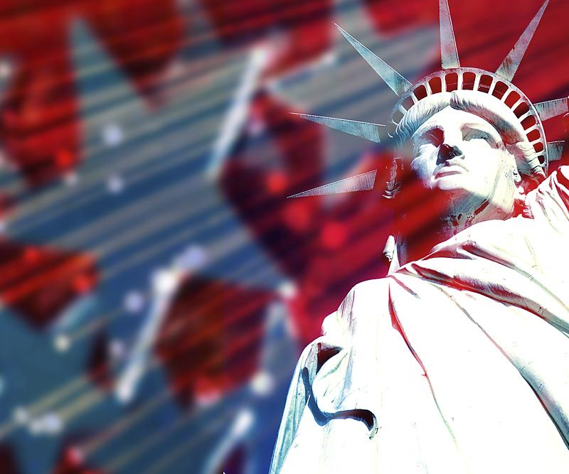 Jour de l'Indépendance 2019 | 4 juillet Histoire, traditions, recettes