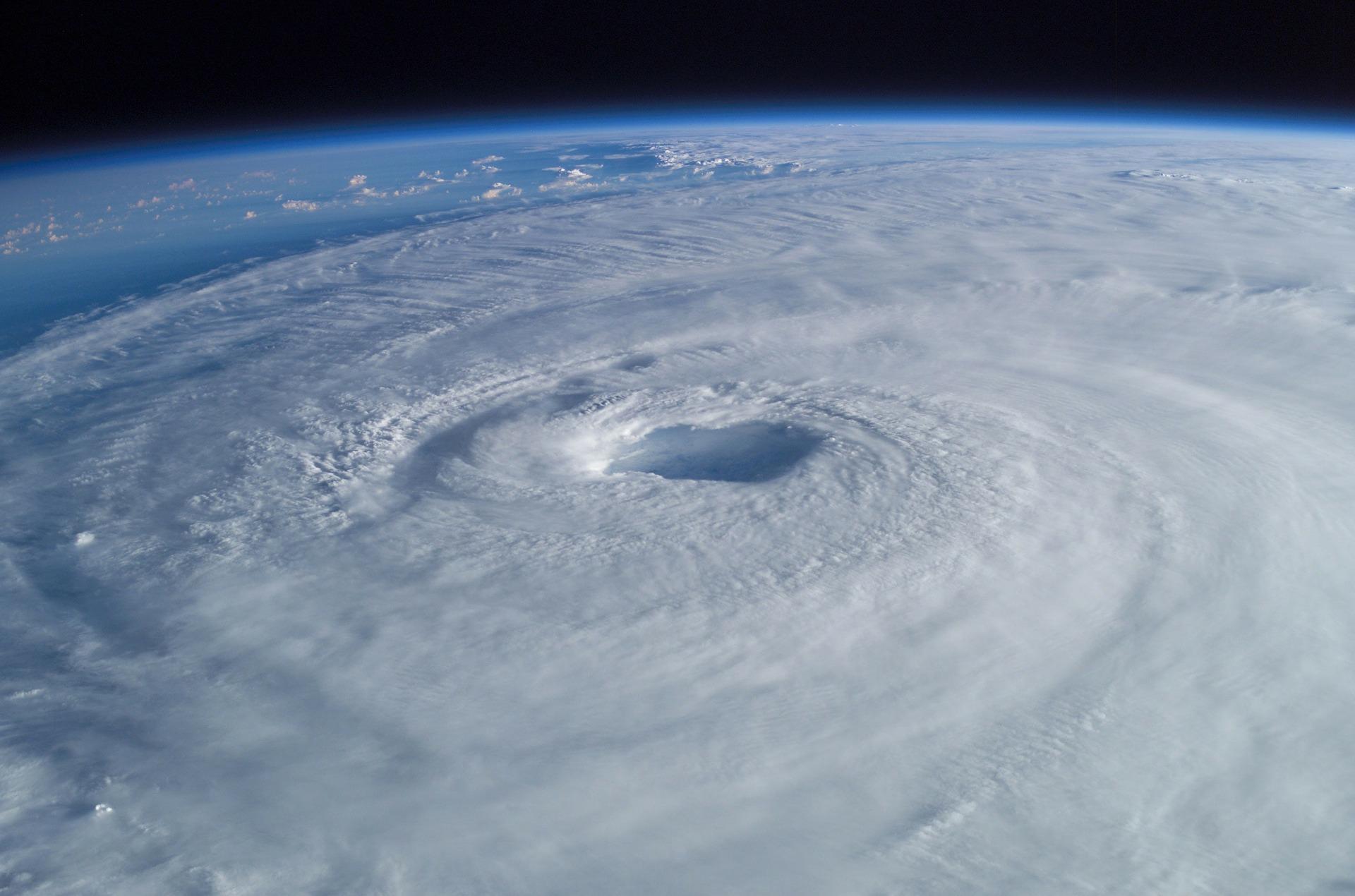 Liste des noms d'ouragans de l'Atlantique à la retraite