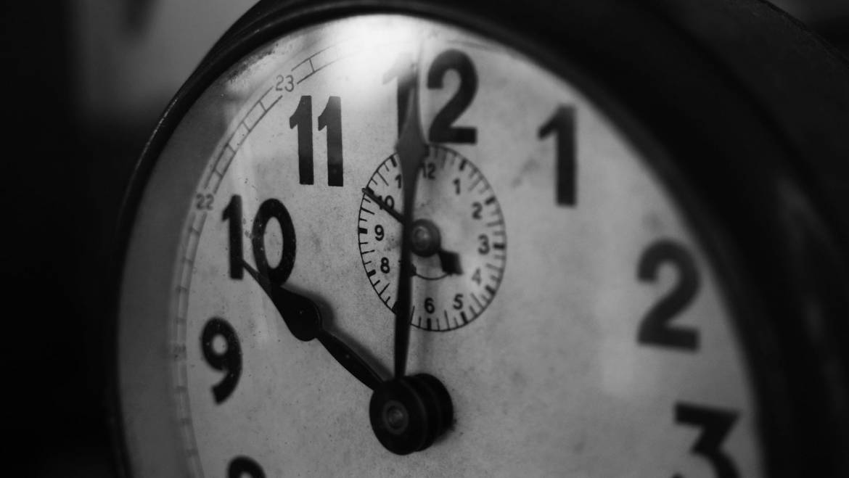 Pourquoi suis-je si fatigué? | 9 causes courantes de fatigue