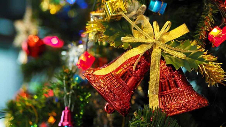 Quand est le jour de Noël 2019? | Traditions de Noël, folklore, recettes et autres