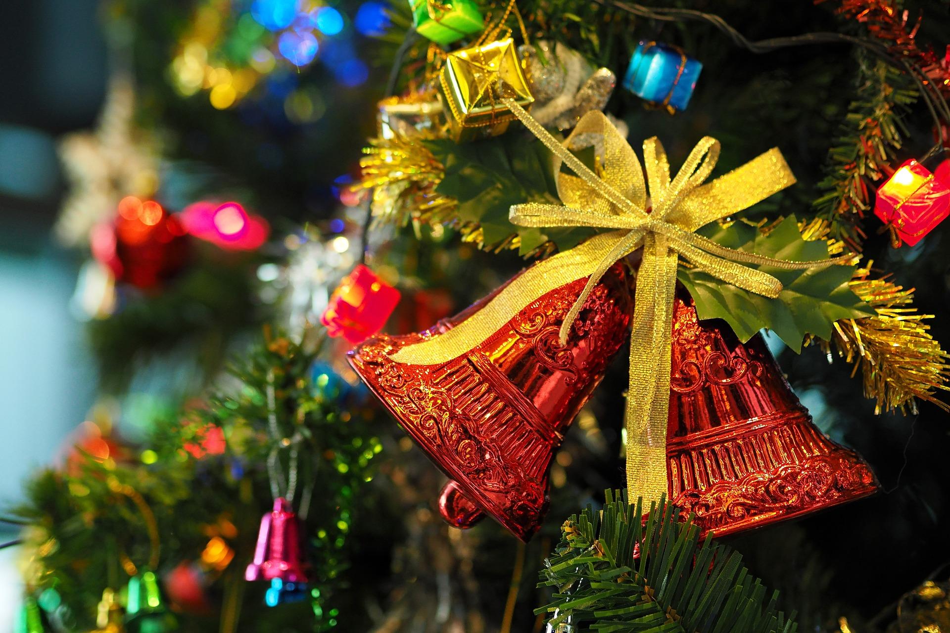 Quand est le jour de Noël 2019?   Traditions de Noël, folklore, recettes et autres