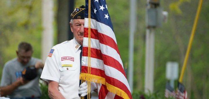 Journée des anciens combattants 2019: historique, signification et date de la Journée des anciens combattants