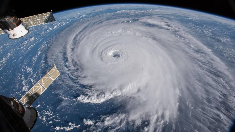 Ouragan nomme pour la saison des ouragans 2020 | Comment les ouragans sont-ils nommés?