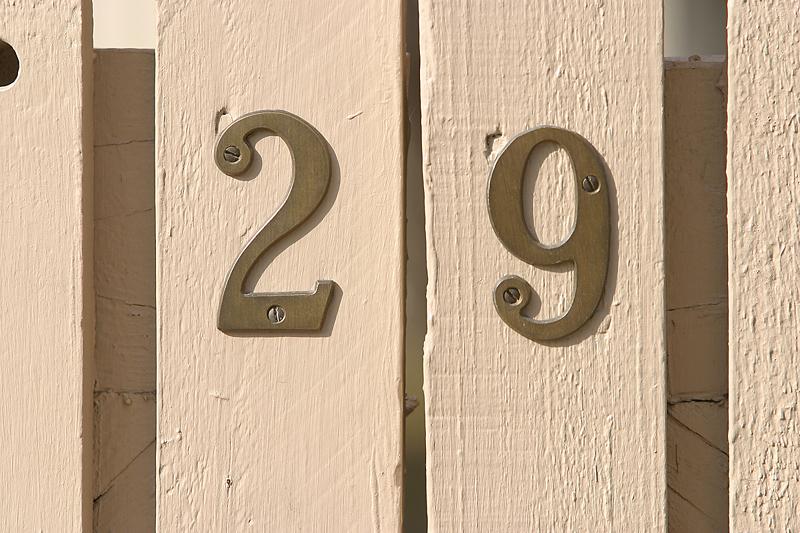 Pourquoi 2020 est une année bissextile | Quelle est la prochaine année bissextile?
