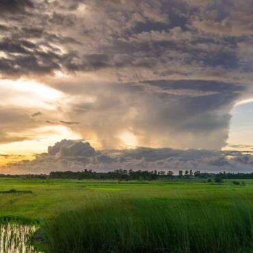 1587845894_summer-clouds.jpg