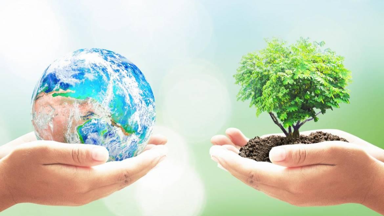 Jour de la Terre 2020: quand est le jour de la Terre? | Activités et histoire