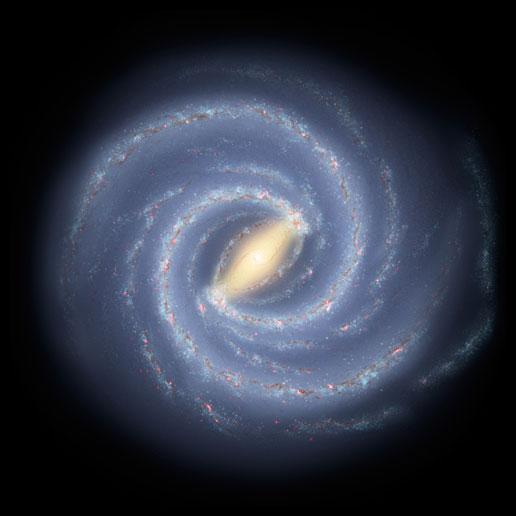 Guide des planètes lumineuses Mai 2020