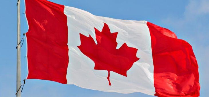 Fête du Canada 2020: Quand est la fête du Canada? | Histoire, célébrations et plus