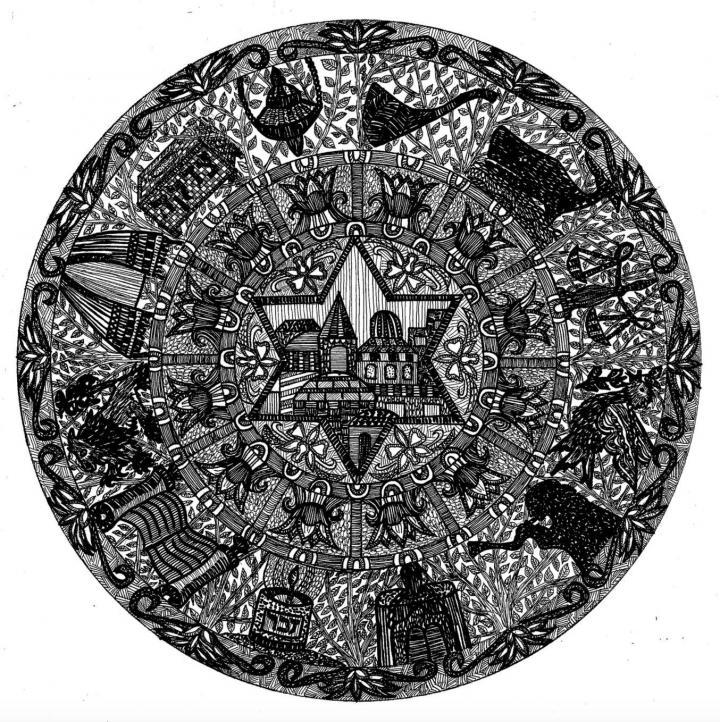 Quand est le Yom Kippour 2020?   Dates, signification et traditions