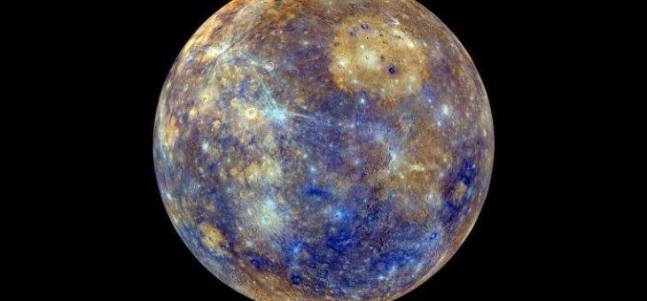 Dates rétrogrades de mercure en 2020 | Qu'est-ce que le mercure rétrograde?
