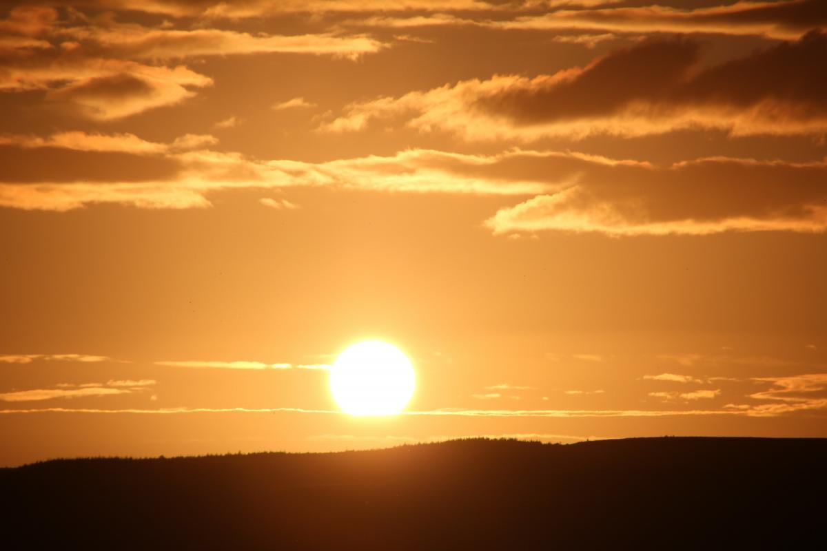 Soulagement des coups de soleil | Remèdes à la maison pour le traitement des coups de soleil