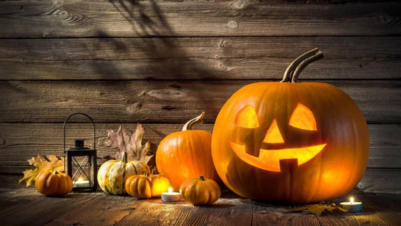 Quand est Halloween 2020?  Histoire d'Halloween, artisanat, recettes