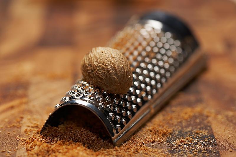 Recette de mélange d'épices à la citrouille: faites votre propre épice pour tarte à la citrouille