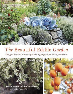 idées de fleurs et de légumes