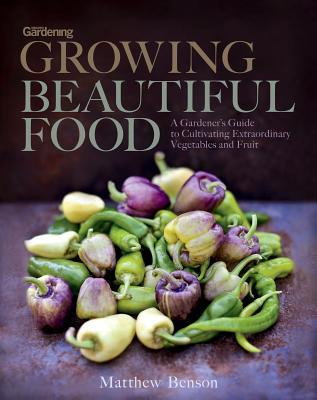 idées de jardin pour fleurs et légumes