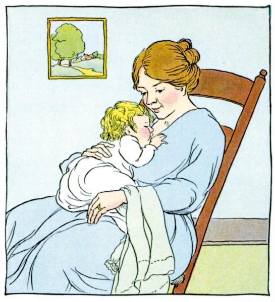 Histoire de la fête des mères: comment la fête des mères est née