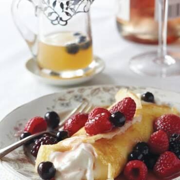 1620525667_recipe-fancy-crepes-with-berries.jpg