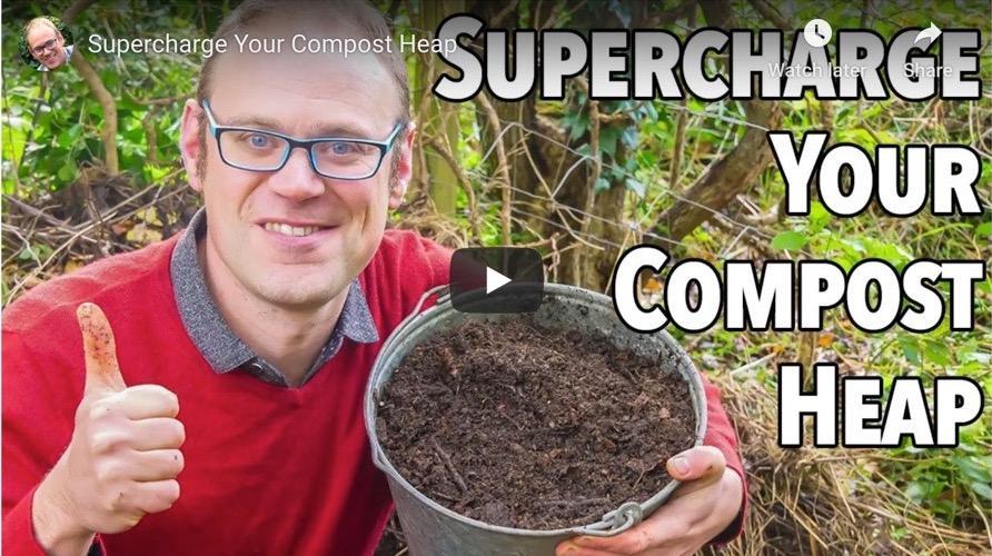 Comment composter: méthodes chaudes et froides
