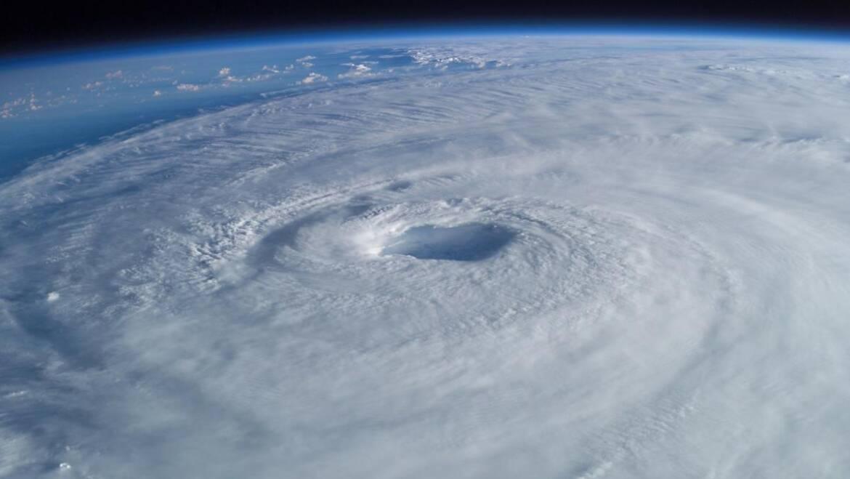 Liste des noms des ouragans de l'Atlantique à la retraite
