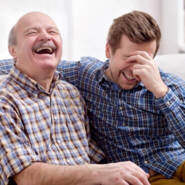 1623380615_jokes-dad-shutterstock_1277370094.jpg