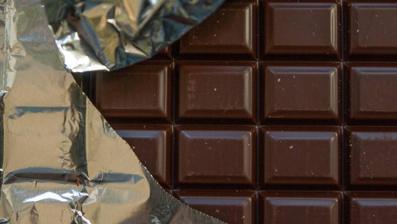 Avantages pour la santé du chocolat |  Les jardins de Laurent du vieux fermier