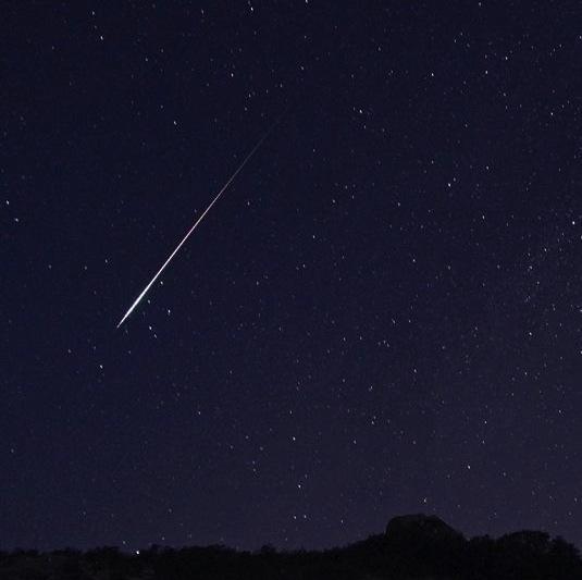 Sky Watch : événements astronomiques en août 2021